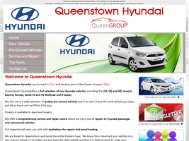 Queenstown Hyundai.png